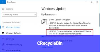 C:\$Recycle.Bin