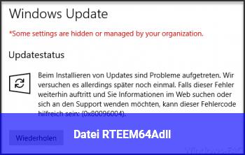 Datei RTEEM64A.dll