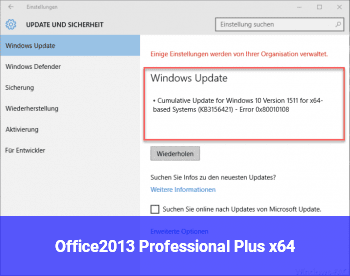 Office2013 Professional Plus_x64