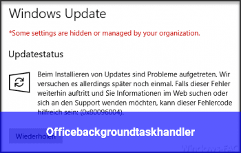 Officebackgroundtaskhandler