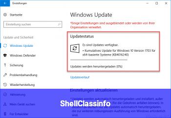 ShellClassinfo
