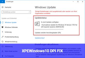 XPEWindows10_DPI_FIX