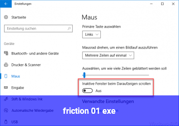 friction 01 exe
