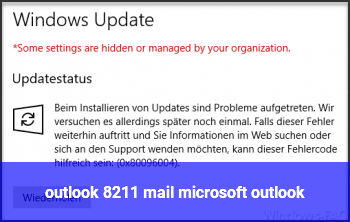 outlook – mail, microsoft outlook