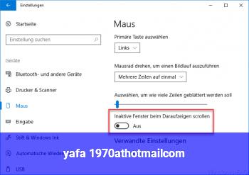 yafa_1970(at)hotmail.com